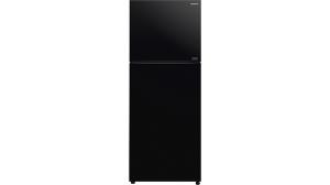 Tủ lạnh Hitachi Inverter 349 lít R-FVY480PGV0 (GBK)
