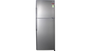 Tủ lạnh Sharp Inverter 314 lít SJ-X316E-SL