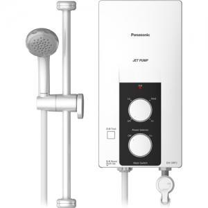 Máy nước nóng Panasonic DH-3RP2