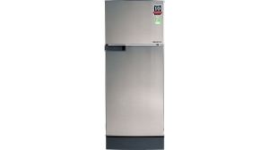 Tủ Lạnh SHARP Inverter 180 Lít SJ-X196E-SL (Loại O2B)