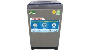 Máy giặt Toshiba 8.2 kg AW-J920LV (SB)