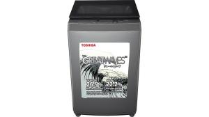 Máy giặt Toshiba 9 kg AW-K1005FV (SG)