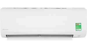 Máy lạnh Daikin 1 HP FTKJ25NVMVS