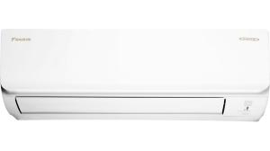 Máy lạnh Daikin Inverter 1.5 HP ATKQ35TAVMV