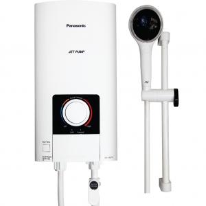 Máy nước nóng Panasonic DH-4NTP1