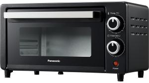 Lò nướng Panasonic NT-H900KRA