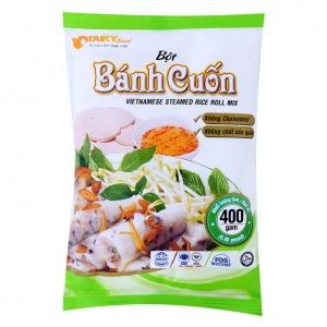 Bột Bánh Cuốn Tài Ký - gói 400g