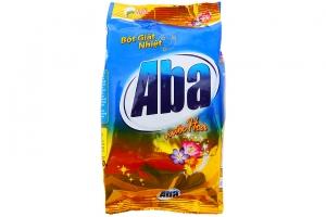 Bột giặt nhiệt Aba hương Nước hoa  - túi 6kg
