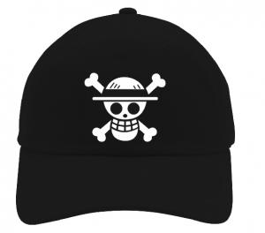 Mũ One Piece - Luffy