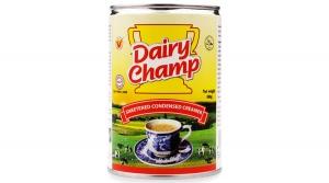 Sữa đặc Dairy Champ lon 500g