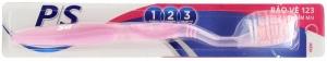 Bàn chải đánh răng P/S bảo vệ 123 mềm mại
