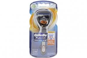 Dao cạo râu Gillette Fusion Proglide 5 lưỡi (1 cây)