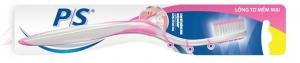 Bàn chải đánh răng P/S lông tơ mềm mại