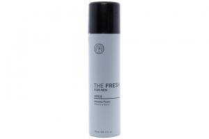 Bọt cạo râu TheFaceShop The Fresh For Men Shaving Foam 150ml