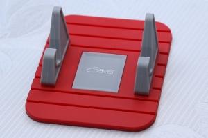 Đế điện thoại eSaver JHD-98