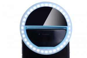 Đèn Led chụp ảnh Osmia MS-001