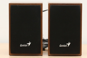 Loa vi tính Genius SP-HF160