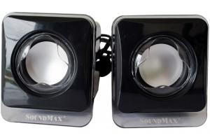 Loa vi tính SoundMax A-120