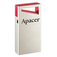 USB 2.0 8GB Apacer AH112