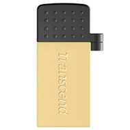 USB 2.0 OTG 16GB Transcend JetFlash 380