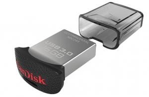 USB 3.0 16GB Sandisk SDCZ43
