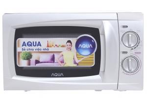 Lò vi sóng Aqua 20 lít AEM-G2088V (VE3)