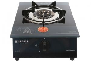 Bếp gas đơn Sakura SA-300HG