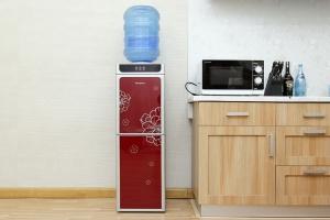 Cây nước nóng lạnh Kangaroo KG40N