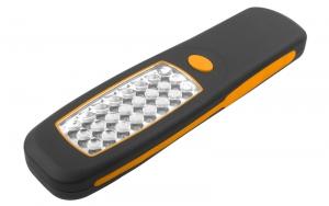 Đèn chiếu sáng Tolsen 60015