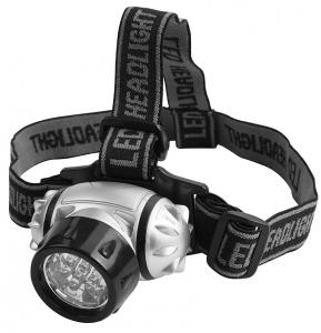 Đèn soi Tolsen 60011