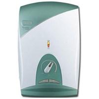 Máy nước nóng Centon KS500E - COSY