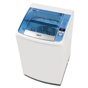 Máy giặt Aqua 7kg AQW-S70V1T H