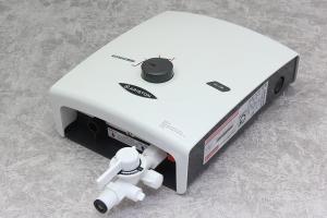 Máy nước nóng Ariston 3500 W SB35E-VN