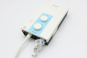 Máy nước nóng Panasonic DH-3JL4VA