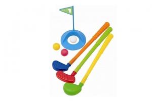 Bộ đồ chơi Golf mini Toyroyal