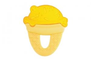 Cắn răng Chicco kẹo xoài vàng