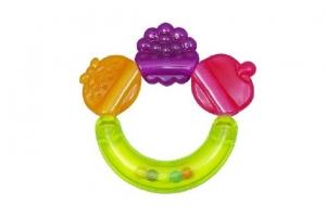 Cắn răng hoa quả Toyroyal