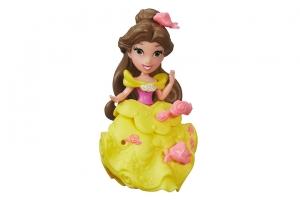 Công chúa Belle nhí DISNEYPRINCESS B5325/B5321