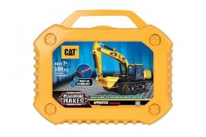Xe đào đất CAT CAT80932