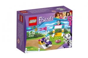 Huấn luyện thú cưng LEGO 41304