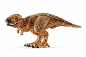Khủng long Trex mini SCHLEICH 14532