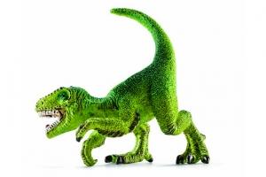 Khủng long Velociraptor mini SCHLEICH 14533