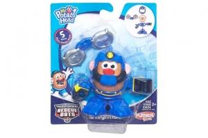 Mô hình MPH Robot Hightide Playskool B4899/A7281