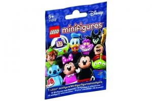 Nhân vật LEGO Disney LEGO 71012