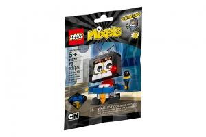 Phóng viên Screeno LEGO 41578