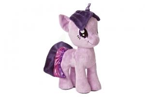 Pony bông - Lấp Lánh (15cm) GICIAN GT11018B