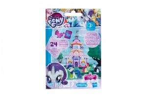 Pony Tí Hon 10 MYLITTLEPONY C0920/A8330