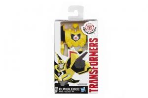 Robot Bumblebee RID phiên bản chiến thần TRANSFORMERS B1786/B0758