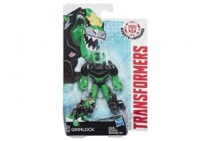 Robot Grimlock RID phiên bản chiến sĩ TRANSFORMERS B0895/B0065