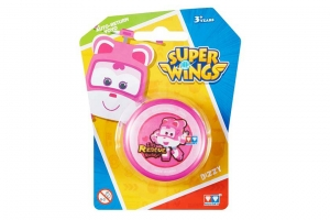 Yoyo Dizzy Lốc Xoáy SUPERWINGS YW711212